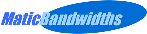 Maticbandwidths.com LLC